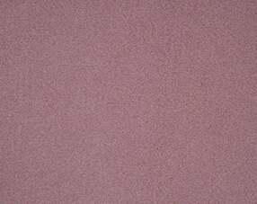Carpets - Standard wtx 200 - GIR-STANDARD - 111