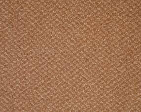Carpets - Santa wtx 200 - GIR-SANTA - 130