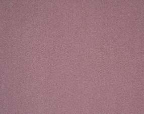 Koberce - Samtflor wtx 200 - GIR-SAMTFL - 111