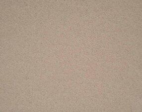 Carpets - Hochflor wtx 200 - GIR-HOCHFL - 805