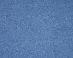 Carpets - Samtflor wtx 200 - GIR-SAMTFL - 330