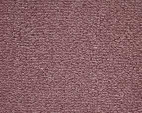 Koberce - Velvet MO lftb 25x100 cm - GIR-VELVETMO - 121