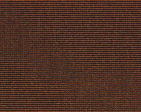 Carpets - Wrong Weave TEXtiles 912 - FLE-SEBWRTT912 - T850001500