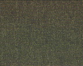 Carpets - Wrong Weave TEXtiles 000 - FLE-SEBWRTT000 - T850001120