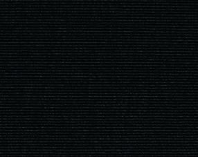 Tkané koberce - Wrong Weave TEXtiles 916 - FLE-SEBWRTT916 - T850001390