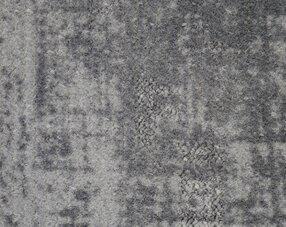 Koberce - Switch MO lftb 25x100 cm - GIR-SWITCHMO - 014-520