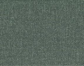 Koberce - Wrong Weave TEXtiles 910 - FLE-SEBWRTT910 - T850001340