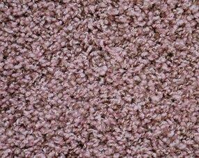 Carpets - Smart MO lftb 25x100 cm - GIR-SMARTMO - 121