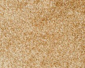 Carpets - Shine MO lftb 25x100 cm - GIR-SHINEMO - 231