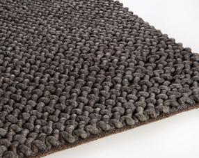 Carpets - Lisboa 170x230 cm 50% Wool 50% Viscose  - ITC-LISBOA170230 - 900