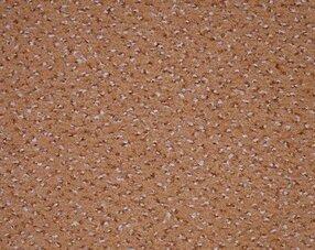 Carpets - Pacific MO lftb 25x100 cm - GIR-PACIFMO - 231