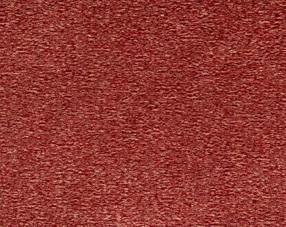 Koberce - Melange MO lftb 25x100 cm - GIR-MELANMO - 143