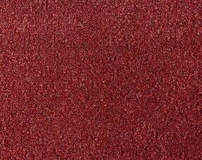 Carpets - Melange MO lftb 25x100 cm - GIR-MELANMO - 173