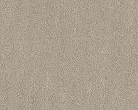 Carpets - Mood 1400 ab 400 - OBJC-MOOD - 1401 Crema