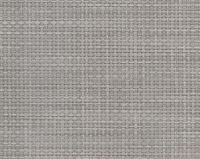Tkaný vinyl - Fitnice Wicker vnl 2,6 mm Triangle 50x50x50 cm - VE-WICKERTR50 - Calm