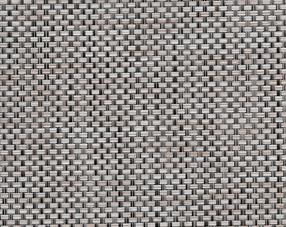 Tkaný vinyl - Fitnice Wicker 50x50x70,7 cm vnl 2,6 mm Triangle  - VE-WICKERTR70 - Jump