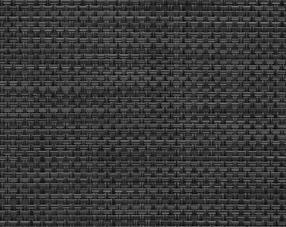 Woven vinyl - Fitnice Wicker 50x50 cm vnl 2,6 mm Diamond  - VE-WICKERDMD - Run