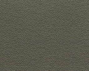 Woven vinyl - Fitnice Memphis 100x100 cm vnl 2,3 mm  - VE-MEMPHIS100 - Custard