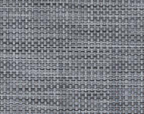 Woven vinyl - Fitnice Wicker 100x100 cm vnl 3,3 mm-ll  - VE-WICKER100LL - Float
