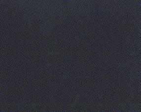 Woven vinyl - Fitnice Memphis vnl 2,3 mm Diamond 50x50 cm - VE-MEMPHISDMD - Blue