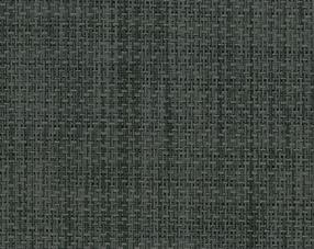 Woven vinyl - Fitnice Pobo vnl 3,45 mm-ll Hexagon 30,7-H54 - VE-POBOHEXALL - Tarmac