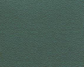 Woven vinyl - Fitnice Memphis 50x50x50 cm vnl 2,3 mm Triangle  - VE-MEMPHISTR50 - Sky Blue