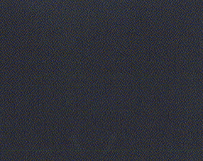 Tkaný vinyl - Fitnice Memphis vnl 2,3 mm Triangle 50x50x50 cm - VE-MEMPHISTR50 - Blue