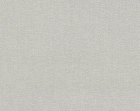 Tkaný vinyl - Fitnice Memphis 30,7-H54 vnl 3,0 mm-ll Hexagon - VE-MEMPHISHEXALL - Trigo