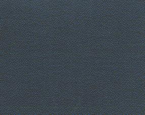Tkaný vinyl - Fitnice Memphis 75x25 cm vnl 3,0 mm-ll  - VE-MEMPHIS75-25LL - Steel Blue