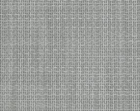 Tkaný vinyl - Fitnice Pobo 75x25 cm vnl 2,8 mm  - VE-POBO75-25 - Tortora