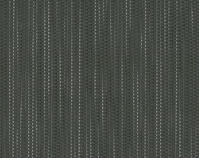Woven vinyl - Fitnice Chroma 50x50 cm vnl 3,35 mm-ll  - VE-CHROMA50LL - Bronze