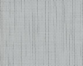Tkaný vinyl na podlahy - Fitnice Chroma vnl 3,35 mm-ll 75x25 cm - VE-CHROMA75-25LL - Ash