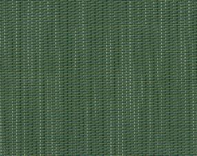 Tkaný vinyl na podlahy - Fitnice Chroma 75x25 cm vnl 3,35 mm-ll  - VE-CHROMA75-25LL - Jungle