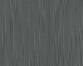 Woven vinyl - Fitnice Chroma 30,7-H54 vnl 3,35 mm-ll Hexagon - VE-CHROMAHEXALL - Faded Denim