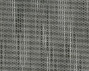 Tkaný vinyl - Fitnice Chroma 30,7-H54 vnl 2,7 mm Hexagon - VE-CHROMAHEXA - Golden Beach-Terroir