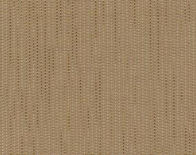 Woven vinyl - Fitnice Chroma 50x50x50 cm vnl 2,7 mm Triangle  - VE-CHROMATR50 - Desert