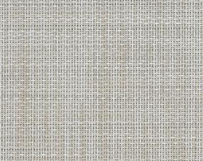 Woven vinyl - Fitnice Pobo 100x100 cm vnl 2,8 mm  - VE-POBO100 - Trigo