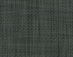 Woven vinyl - Fitnice Pobo vnl 2,8 mm 100x100 cm - VE-POBO100 - Tarmac