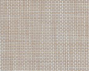 Tkaný vinyl - Fitnice Wicker vnl 2,6 mm 50x50 cm - VE-WICKER50 - Calm