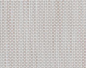 Tkaný vinyl - Fitnice Wicker 50x50 cm vnl 2,6 mm - VE-WICKER50 - Climb