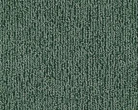 Carpets - at-Deal x Feel Econyl sd 50x50 cm  - OBJC-DEALFEEL50 - 1071