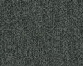 Woven vinyl - Fitnice Memphis 100x100 cm vnl 3,0 mm-ll  - VE-MEMPHIS100LL - Tarmac