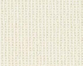 Carpets - Lotus oeb 400 - BSW-LOTUS - 111