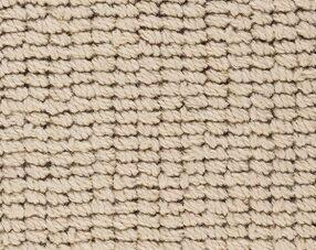 Carpets - Livingstone ab 400 - BSW-LIVINGSTONE - 109