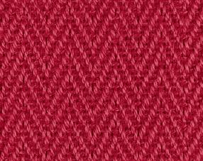 Koberce - Sisal Schaft ltx 67 90 120 160 200 (400) - MEL-SCHAFTLTX - 1001k-hb