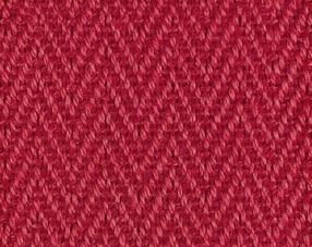 Carpets - Sisal Schaft ltx 67 90 120 160 200 (400) - MEL-SCHAFTLTX - 1001k-hb
