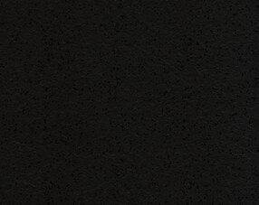 Rubber - Lava txl R10 3 mm 190 - ART-LAVA - L04