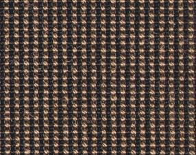Koberce - Sisal Multicolor Boucle ltx 67 90 120 160 200 - MEL-BOUMCLTX - 3015k