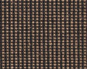 Carpets - Sisal Multicolor Boucle ltx 67 90 120 160 200 - MEL-BOUMCLTX - 3015k