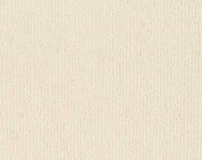 Koberce - Nobility oeb 400 - BSW-NOBILITY - 111